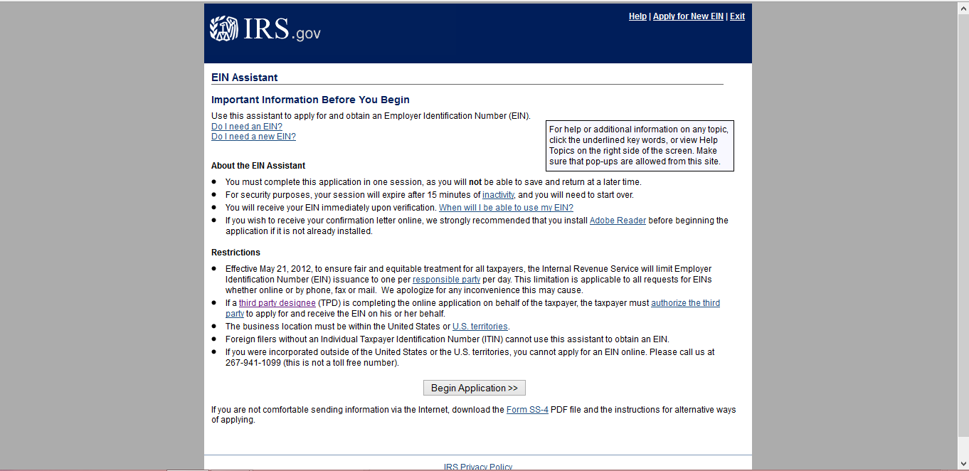 Irs Ein Letter. Top Result Irs Gov Form New Irs Pub Worksheet Choice ...